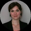 Ingrid Levavasseur Avatar
